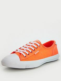 superdry-low-pro-sneaker-coralnbsp