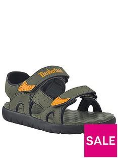 timberland-boys-perkins-row-2-strap-sandal