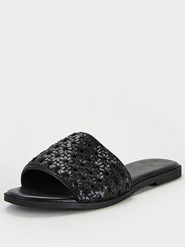 superdry-woven-sandal-blacknbsp