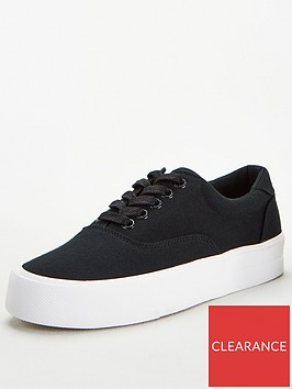 superdry-classic-lace-up-trainer-blacknbsp