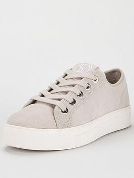 superdry-flatform-sleek-trainer-silver