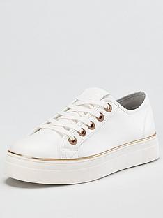 superdry-flatform-sleek-trainer-white
