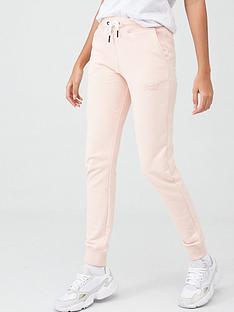 superdry-orange-label-elite-joggers-pink