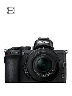nikon-z-50-nikkor-z-dx-16-50mm-f35-63-vr