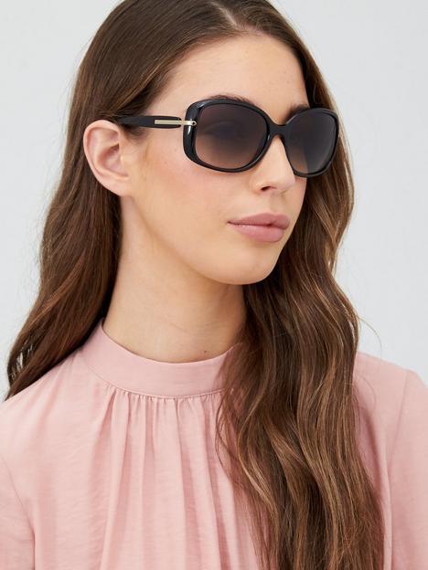 prada-oversize-sunglasses--nbspblack