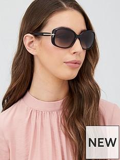 prada-oversize-sunglasses