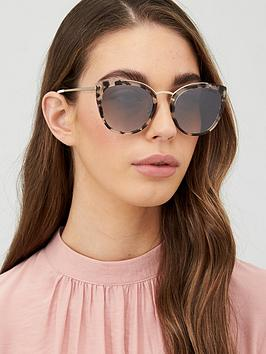 prada-cat-eye-sunglasses-spotted-opalnbspbrownpale-gold