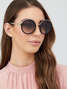 prada-circle-sunglasses