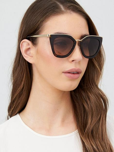 prada-cat-eye-sunglasses-havana