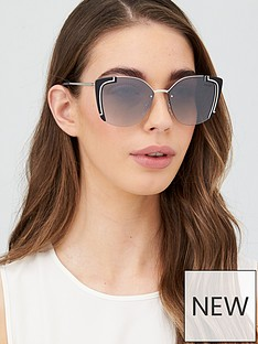 prada-cat-eye-sunglasses