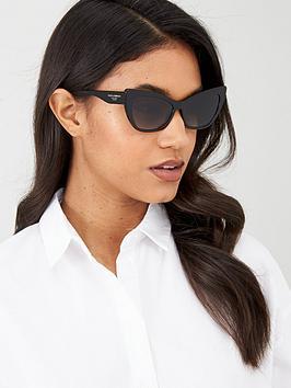 dolce-gabbana-butterfly-sunglasses-black