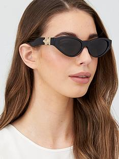 versace-micro-sunglasses