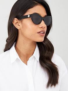 versace-cat-eye-sunglasses