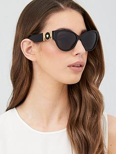 versace-cat-eye-sunglasses
