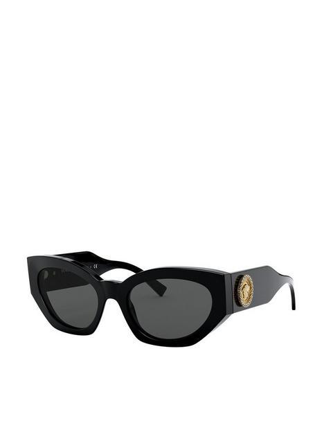 versace-cat-eye-sunglasses--nbspblack