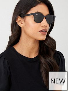 ray-ban-square-sunglasses