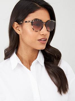 prada-round-sunglasses-tortoise