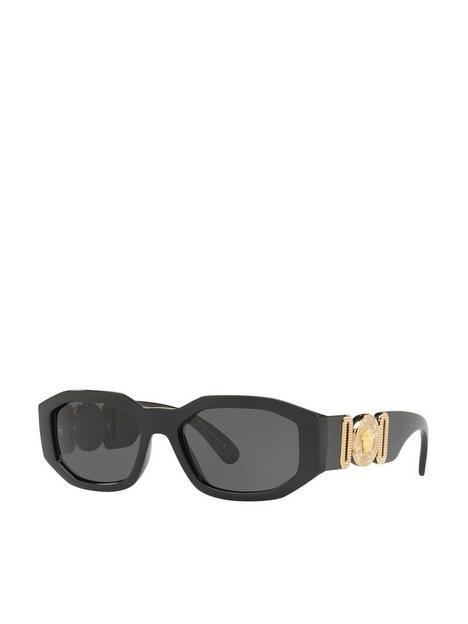 versace-micro-sunglasses--nbspblack