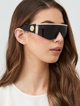 versace-shield-sunglasses