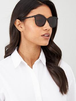 prada-square-sunglasses-havana