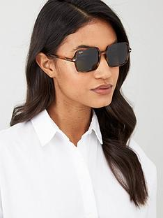 ray-ban-square-ii-sunglasses