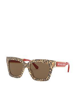 michael-kors-michael-kors-berkshires-square-sunglasses
