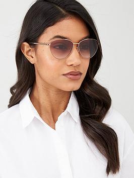 michael-kors-barcelona-pilot-sunglasses