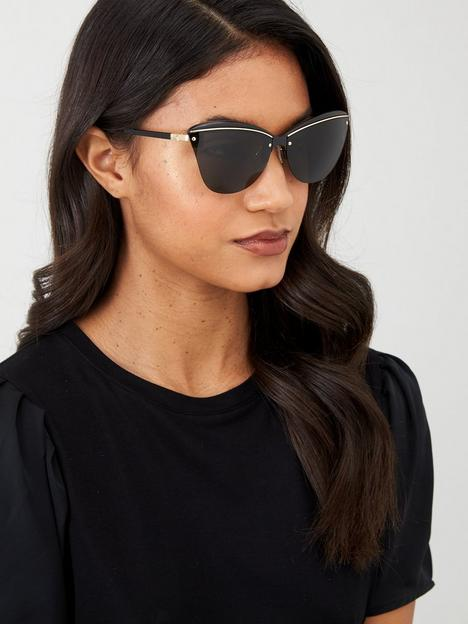 michael-kors-condado-cat-eye-sunglasses--nbspblack