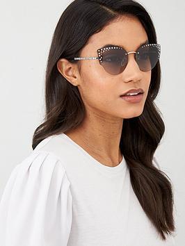michael-kors-st-anton-cat-eye-sunglasses-silver