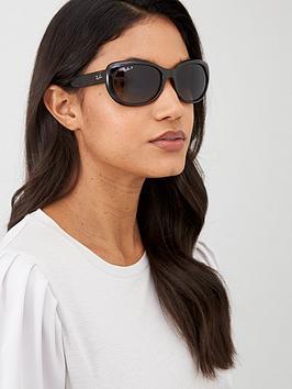 ray-ban-square-sunglasses-havana