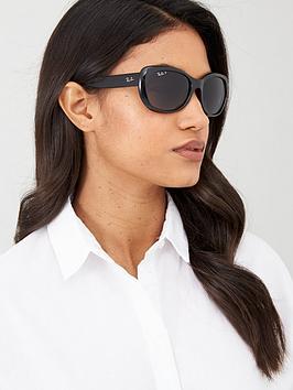 ray-ban-square-sunglasses-black