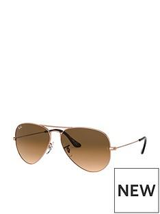 ray-ban-rayban-pilot-sunglasses