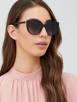 dolce-gabbana-cat-eye-sunglasses--nbspblack