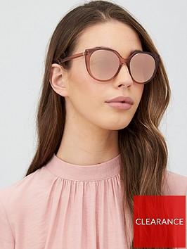 dolce-gabbana-cat-eye-sunglasses