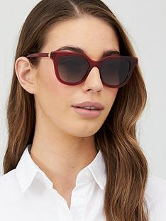 dolce-gabbana-dg-square-sunglasses