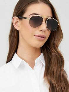 dolce-gabbana-dg-circle-sunglasses
