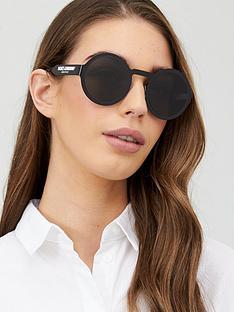 dolce-gabbana-circle-sunglasses-black