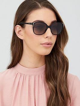 prada-square-sunglasses--nbspblack