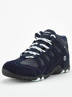 hi-tec-hi-tec-quadra-mid-walking-boot