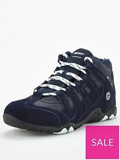 hi-tec-quadra-mid-walking-boot-navynbsp