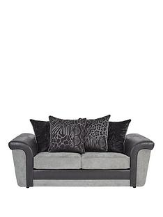 manhattan-sofabed