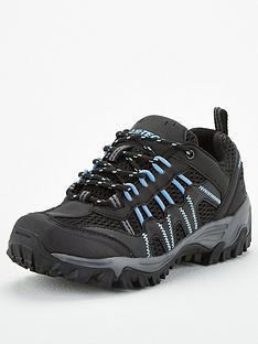 hi-tec-hi-tec-jaguar-walking-shoe