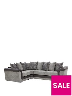 vidal-fabric-and-faux-snakeskin-scatter-back-left-hand-corner-group-sofa