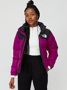 the-north-face-the-north-face-womens-1996-retro-nuptse-jacket
