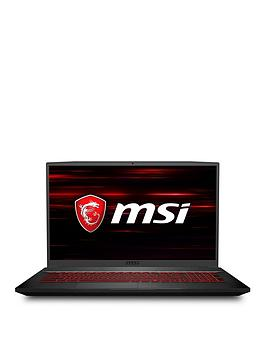 msi-gf75-thin-9sd-023uk-intel-core-i7-16gb-ramnbsp256gb-ssd-6gbnbspgtx-1660tinbspgraphics-173-inch-full-hdnbsp120hz-gaming-laptop