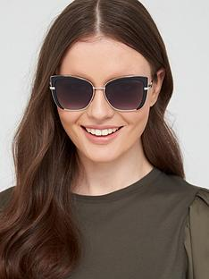 guess-gu7633nbspround-sunglasses-black