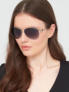 guess-gu7641nbsppilot-sunglasses-multi