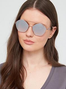 guess-gu7644-geometric-sunglasses-lilac