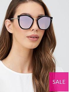 tom-ford-dahlia-02-geometric-sunglasses