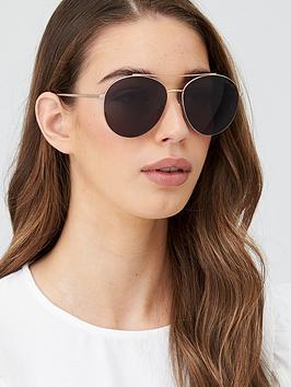 tom-ford-round-sunglasses